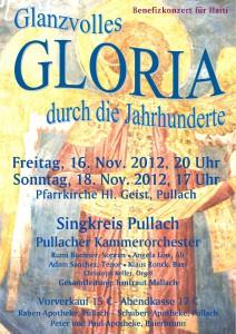 Gloria-Plakat-2012_V1-001