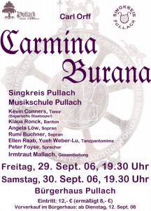 Plakat-Carmina-001