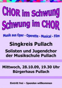 Plakat-Chorkonzert-2009-001