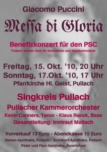 Plakat-Puccini_klein-724x1024