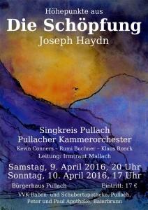 Plakat Haydn_klein